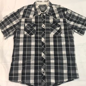 Men's BKE Shirt